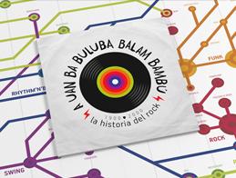 Proyecto Auanba Buluba Balam Bambú