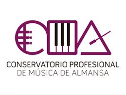 Conservatorio Profesional de Almansa