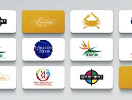 Logos Pack 2