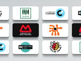 Logos Pack 1