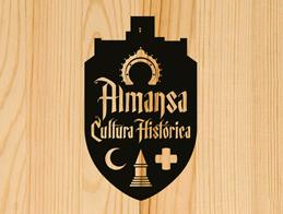 Almansa Cultura Histórica