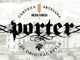 PORTER MEDIA FANEGA